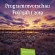 Eifel Verlag Programm Eifelbildverlag