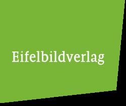 Eifelbildverlag